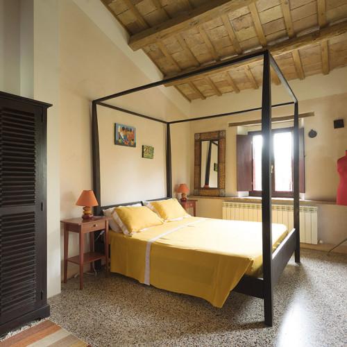 Locanda Nemorosa - Appartamento - Foto 3