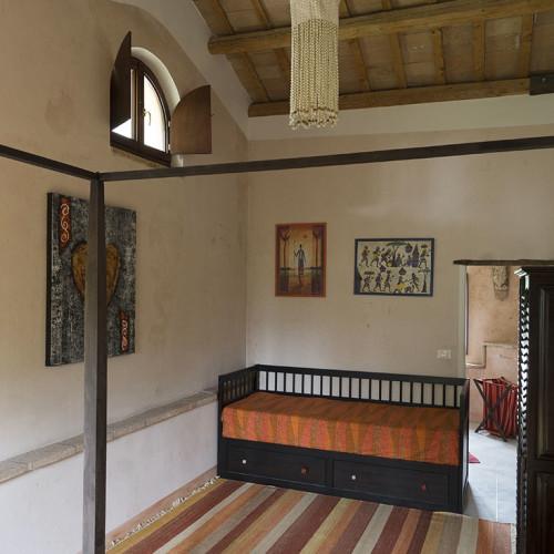 Locanda Nemorosa - Appartamento - Foto 4