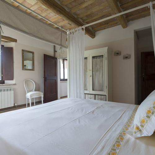 La camera 1 (foto 3).