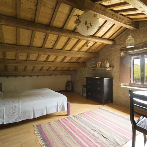 La camera 5 (foto 3).