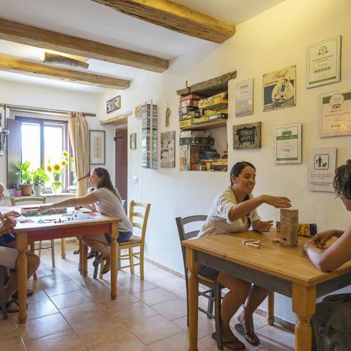 Locanda Nemorosa - Le foto - Foto 22
