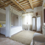 Locanda Nemorosa - Galleria Home - Foto 2