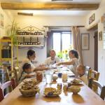 Locanda Nemorosa - Galleria Home - Foto 3