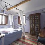 Locanda Nemorosa - Galleria Home - Foto 4