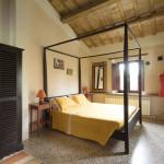 Locanda Nemorosa - Galleria Home - Foto 5